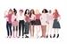 Fanfic / Fanfiction Valorize O Trabalho Das Mulheres