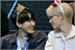 Fanfic / Fanfiction What's it like to like someone, Hyung? - ChangLix