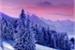 Fanfic / Fanfiction Winter