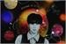 Fanfic / Fanfiction XIAOJUN DAY: Roubar as Estrelas
