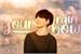 Fanfic / Fanfiction Your Rainbow:: Taegi