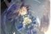 Fanfic / Fanfiction Yu-Gi-Oh ( sinto saudades )
