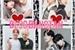 "Fanfic / Fanfiction "" Blog Bangtan "" ( Taekook - Namjin - Yoonseok - Yoonmin )"