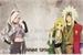 Fanfic / Fanfiction ( imagine Sasuke ) A filha dos Sannis lendarios