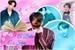 Fanfic / Fanfiction A bela e a fera - Jinkook - versão adaptada