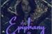 Fanfic / Fanfiction A Epiphany de Aurora Vega