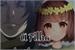 Fanfic / Fanfiction A Filha de Thanatos
