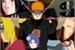 Fanfic / Fanfiction Akatsuki os ninjas mais preocurados do mundo