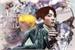 Fanfic / Fanfiction Alice in Wonderland:Alicization project taekook