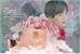 Fanfic / Fanfiction Amor de outras vidas - Yoonmin