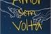 Fanfic / Fanfiction Amor sem volta- Aidan Gallagher