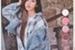 Fanfic / Fanfiction Little girl - Minatozaki Sana ( TWICE )