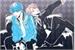 Fanfic / Fanfiction Anjos mafiosos - jikook e taeyoonseok