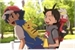 Lista de leitura Shipps Pokémon