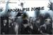 Fanfic / Fanfiction Apocalipse zumbi - BTS -