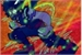 Fanfic / Fanfiction Astro deku (BNH de astro boy e boku no hero)