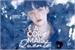 Fanfic / Fanfiction Azul é a Cor Mais Quente - Imagine Yunho (ATEEZ)