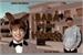 Fanfic / Fanfiction Babá de Um Híbrido - Jeon Jungkook (fanboy).