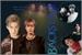 Fanfic / Fanfiction Backstage (MarkHyuck - NCT)