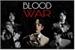 Fanfic / Fanfiction Blood War