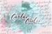 Fanfic / Fanfiction Cartas para Oishii