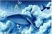 Fanfic / Fanfiction Confissões do fundo do mar