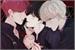 Lista de leitura TaeYoonKook - Yoongi!Bottom