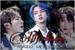 Fanfic / Fanfiction Darkness (Kim SeokJin)