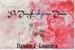Fanfic / Fanfiction De Jungkook para Jimin