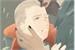 Fanfic / Fanfiction Depressive hidan(Kakuhida)
