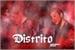 Fanfic / Fanfiction Distrito vermelho - JiKook ( ABO)