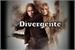 Fanfic / Fanfiction Divergente. (Adp Clexa)