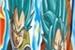 Fanfic / Fanfiction Dragon Ball - O Despertar das trevas REFORGED