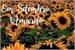 Fanfic / Fanfiction Em Setembro Amarelo