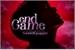 Fanfic / Fanfiction End Game - JIKOOK