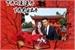 Fanfic / Fanfiction Família Yakuza