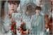 Fanfic / Fanfiction Fantasy - Jaehyun