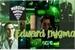 Fanfic / Fanfiction Fantasy with Edward Nygma