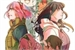 Fanfic / Fanfiction Finalmente Juntos - SasuSaku NaruHina
