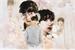 Fanfic / Fanfiction Flores -Taekook Vkook-