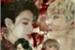 Fanfic / Fanfiction Foolproof Love-Jikook