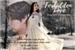 Fanfic / Fanfiction Forbidden Love - Segunda Temporada