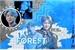 Fanfic / Fanfiction Forest Lights - Jimin (BTS)