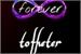Fanfic / Fanfiction Forever Togheter