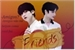 Fanfic / Fanfiction Friends - Sookai - Temporada 1