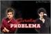 Fanfic / Fanfiction Garoto Problema- Scisaac