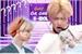 Fanfic / Fanfiction Gay or one K-Idol? ( FelixDay HanDay ) Minsung , Changlix?