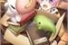 Fanfic / Fanfiction Gérbera (Happy Birthday Itou Sachio - Imagine)