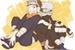 Fanfic / Fanfiction Happy Birthday, Kakashi - Obikaka