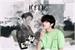 Fanfic / Fanfiction Help me - Taekook